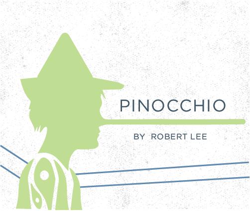 pinocchio500x420.png