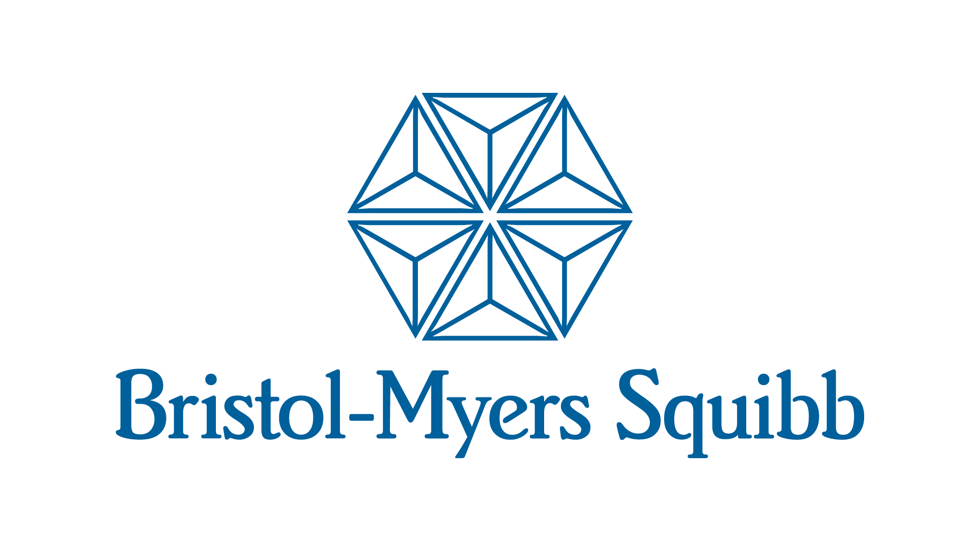 Bristol Myers Squibb.png
