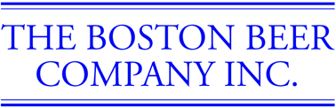 Boston_Beer_Company.jpg