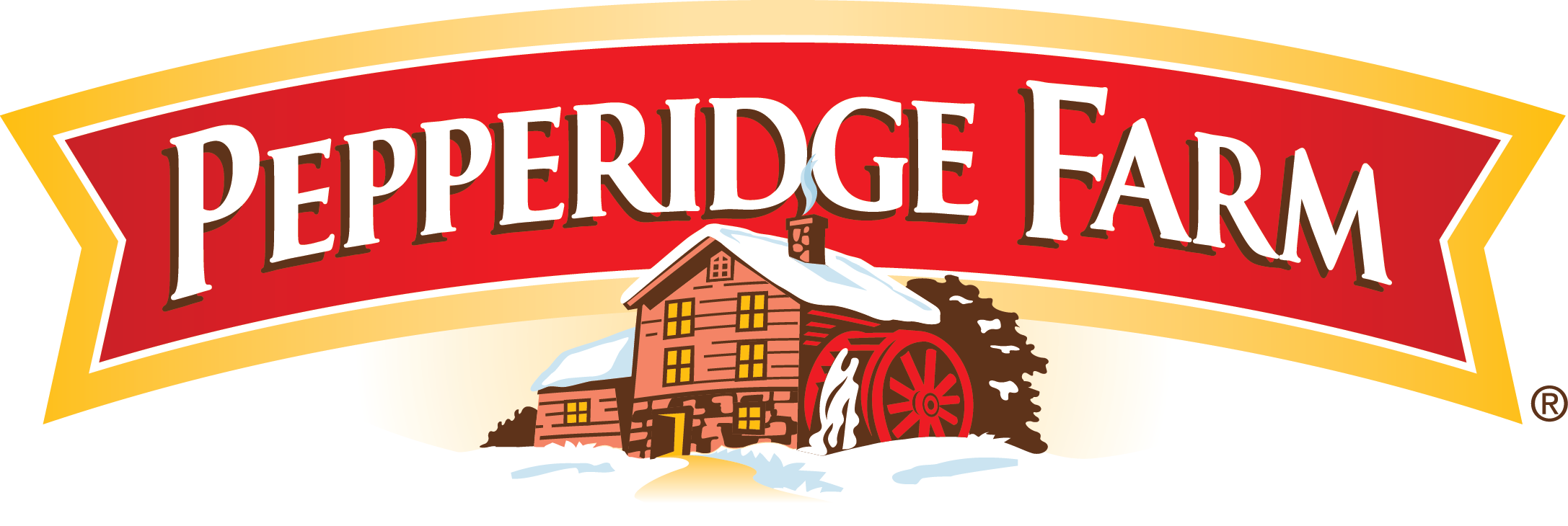 Pepperidge Farm.png