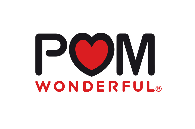 Pom Wonderful.jpg