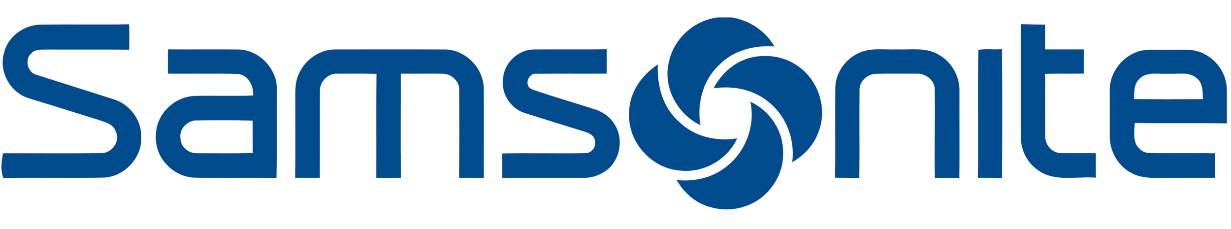 Samsonite_logo_wordmark.png