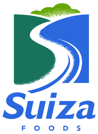 Suiza Foods.png