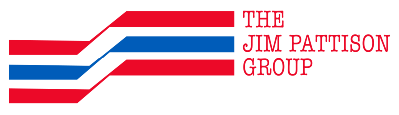 The_Jim_Pattison_Group_Logo.png