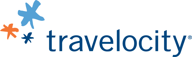 travelocity.png