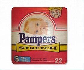 Pampers1990s.jpg
