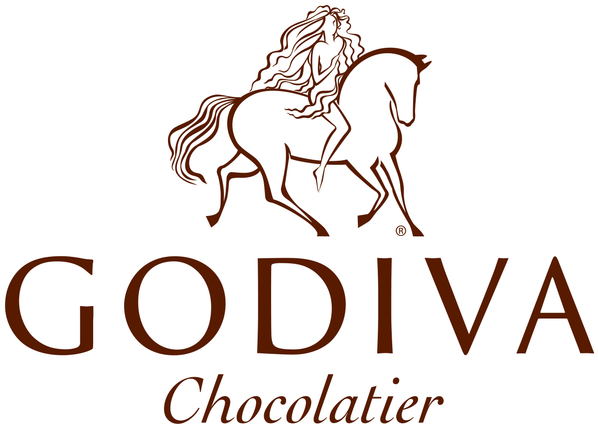 Rejuvenating a Legend - In 2001, Godiva faced a steep decline in sales. Lubin Lawrence drove growth by revitalizing the brand across all touch points, from the creation of the