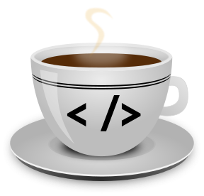 coffee.png