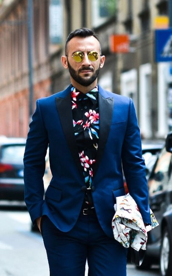 tropical shirt with tuxdeo.jpg