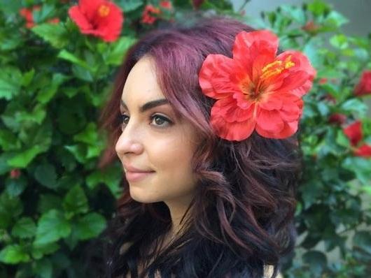 hibiscus in hair.jpg