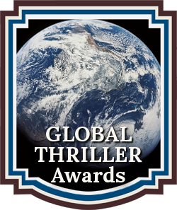 Global-Thrillers-2015.png