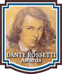 Dante-Rossetti-Awards-2015.png