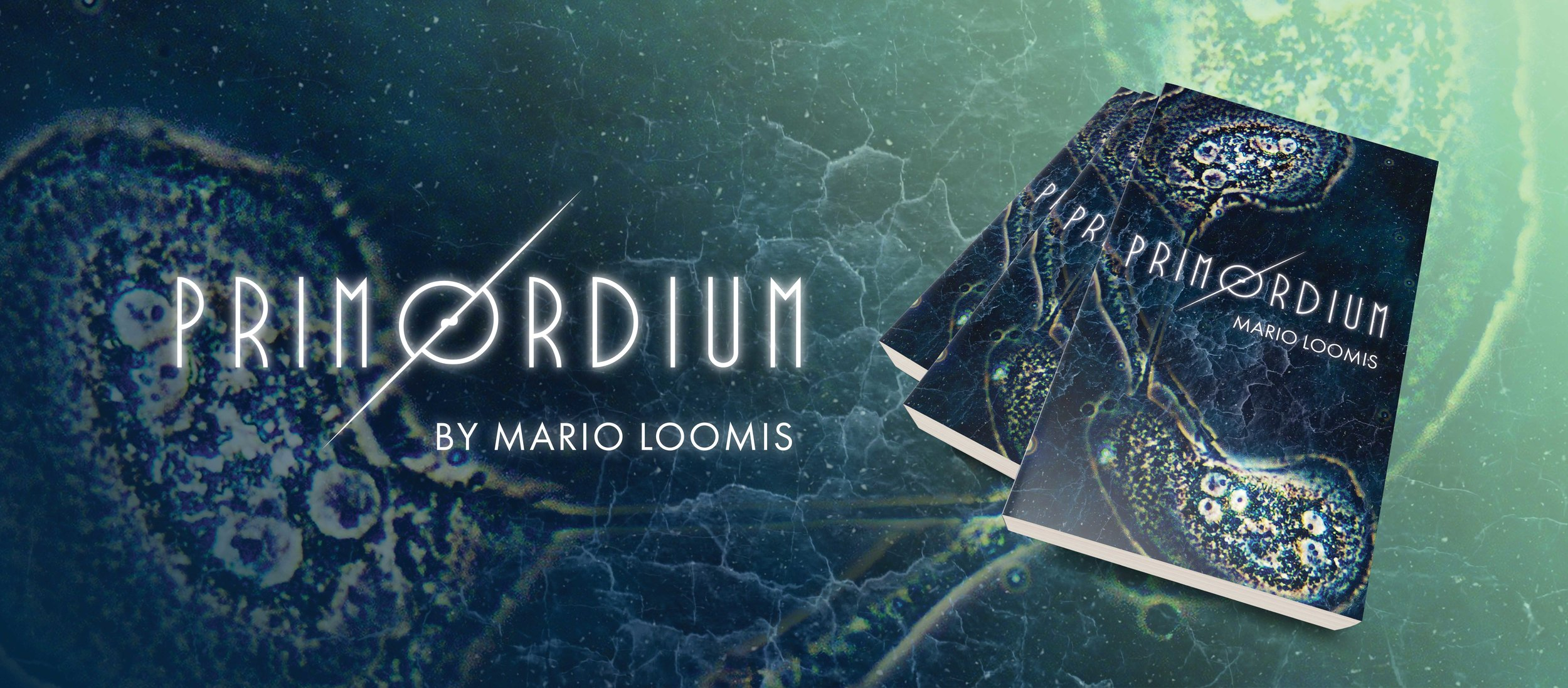 Primordium-Digital-Banner-gen-sm.jpg