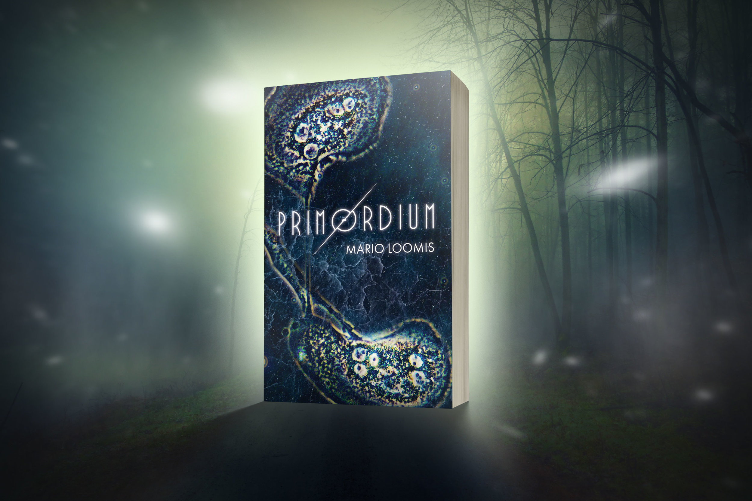 Primordium-mystery.jpg