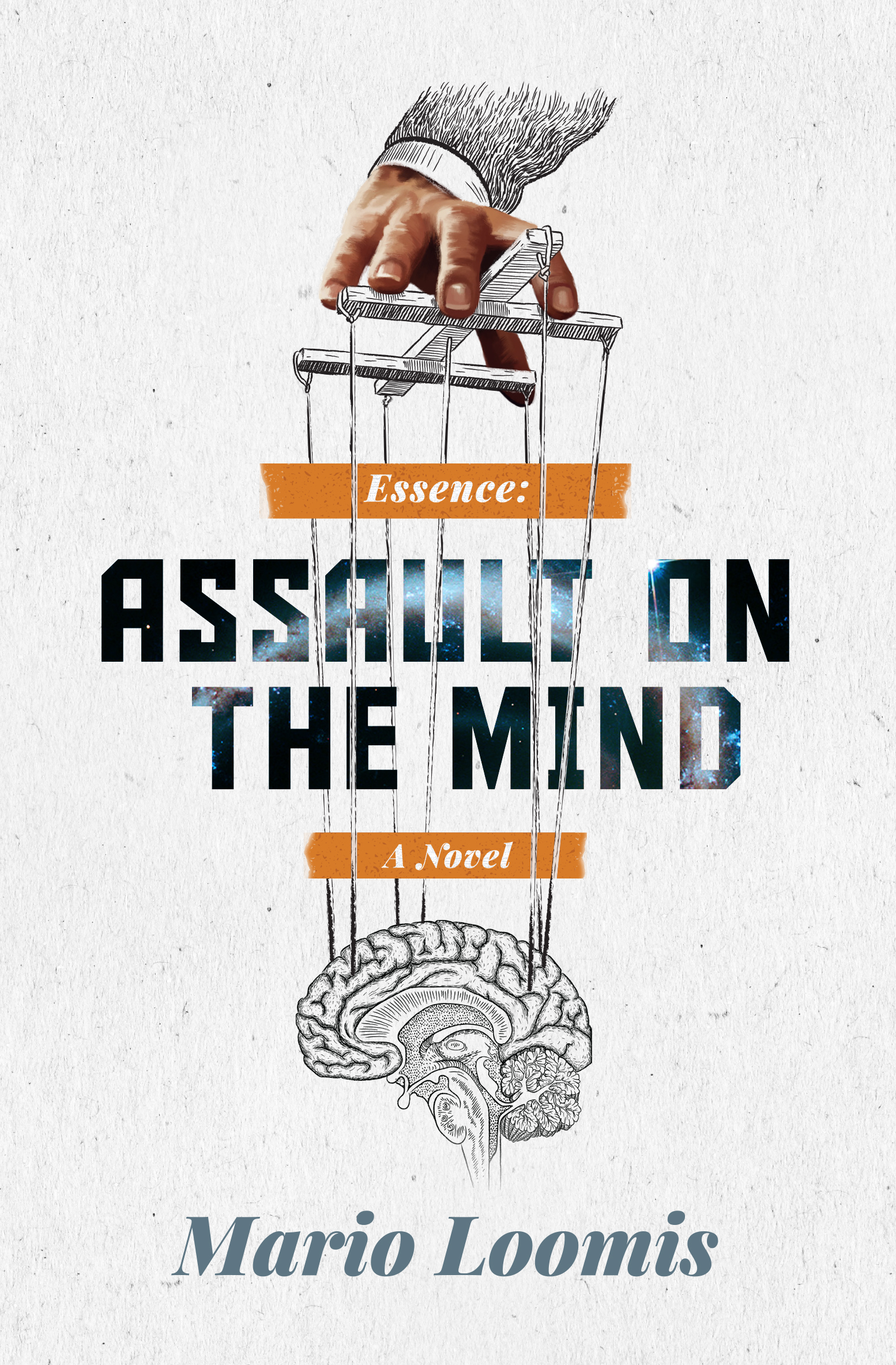 essence-assault-on-the-mind-cover