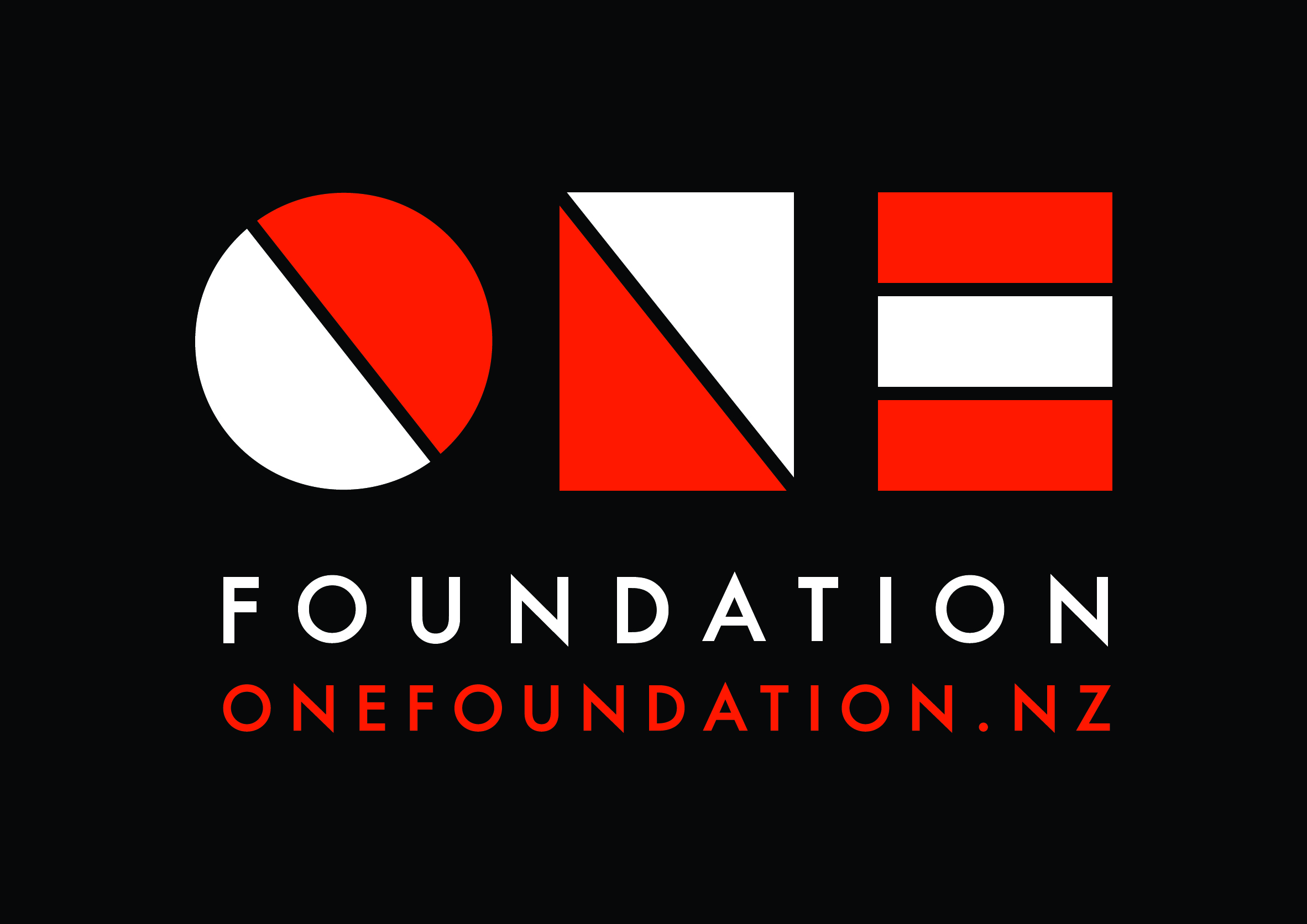 ONE-Foundation-.jpg