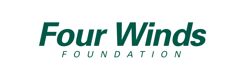 Four-Winds-AER-RG-supporter.jpg