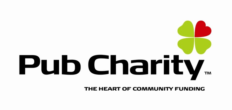 Pub+Charity.jpg