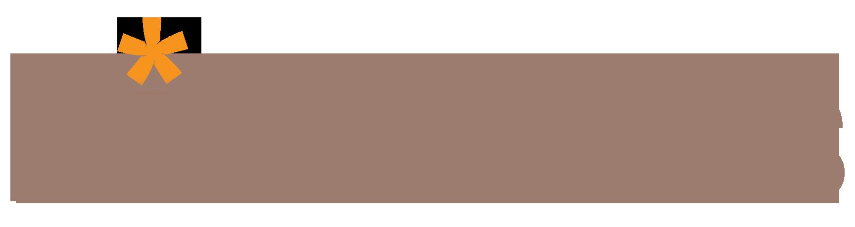 HiSessions_Logo_Banner_New.png