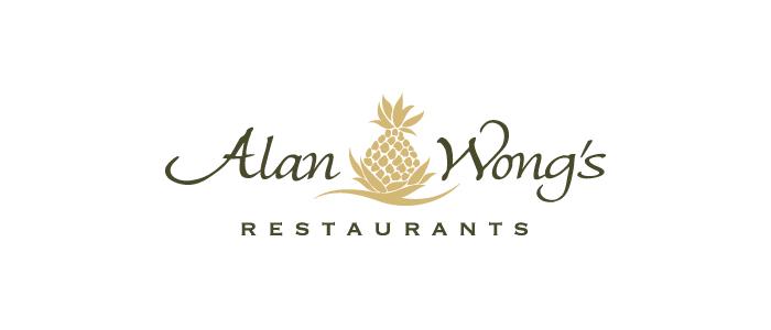 Alan Wong.jpg