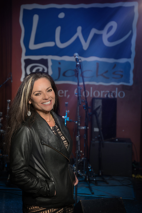 Sandra Bio Image.jpg