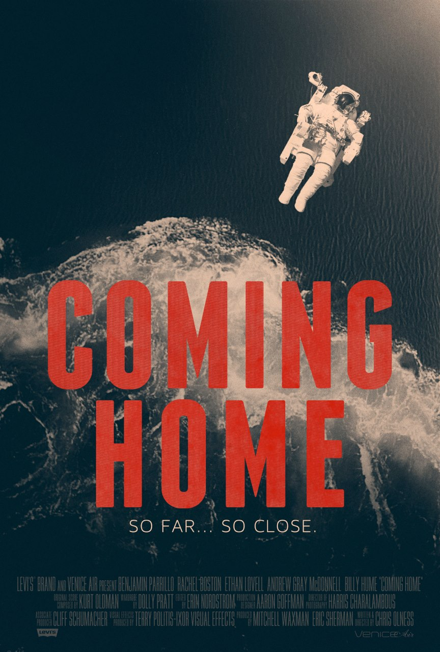 coming home poster.jpg