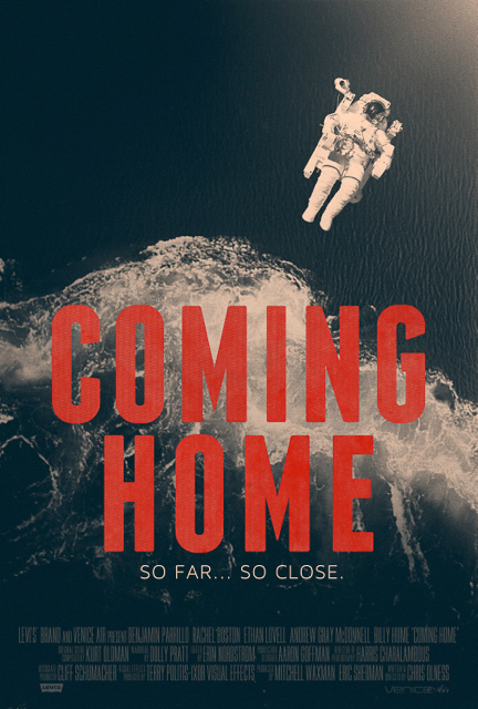 Coming Home webposter(medium).jpg