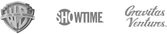 SATIN-studio-logos.jpg