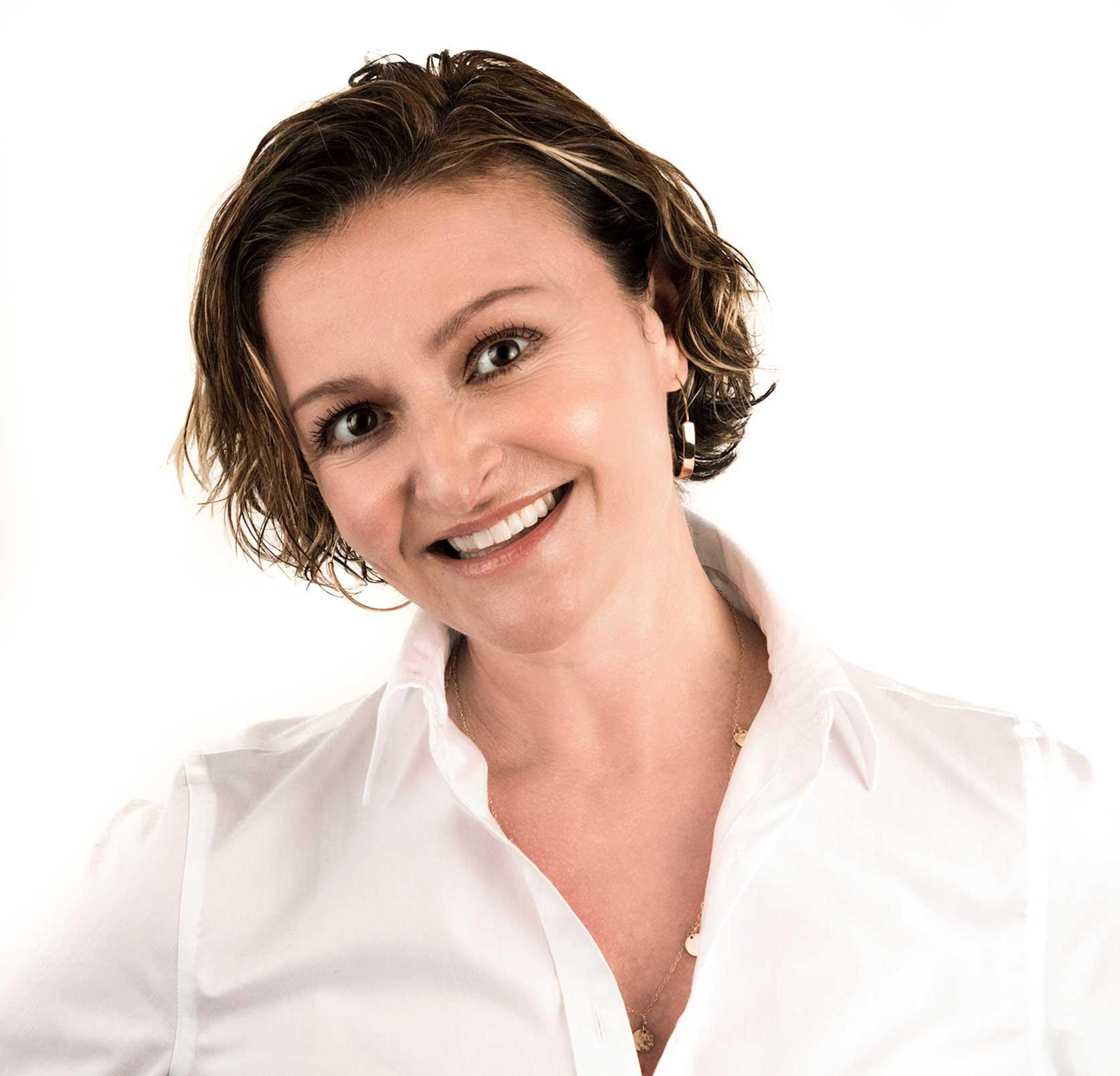 Charlene_ClaudeSidiOfficeManager.jpg