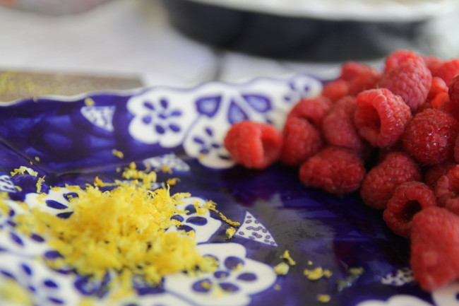 raspberries-lemon-zest-650x433.jpg