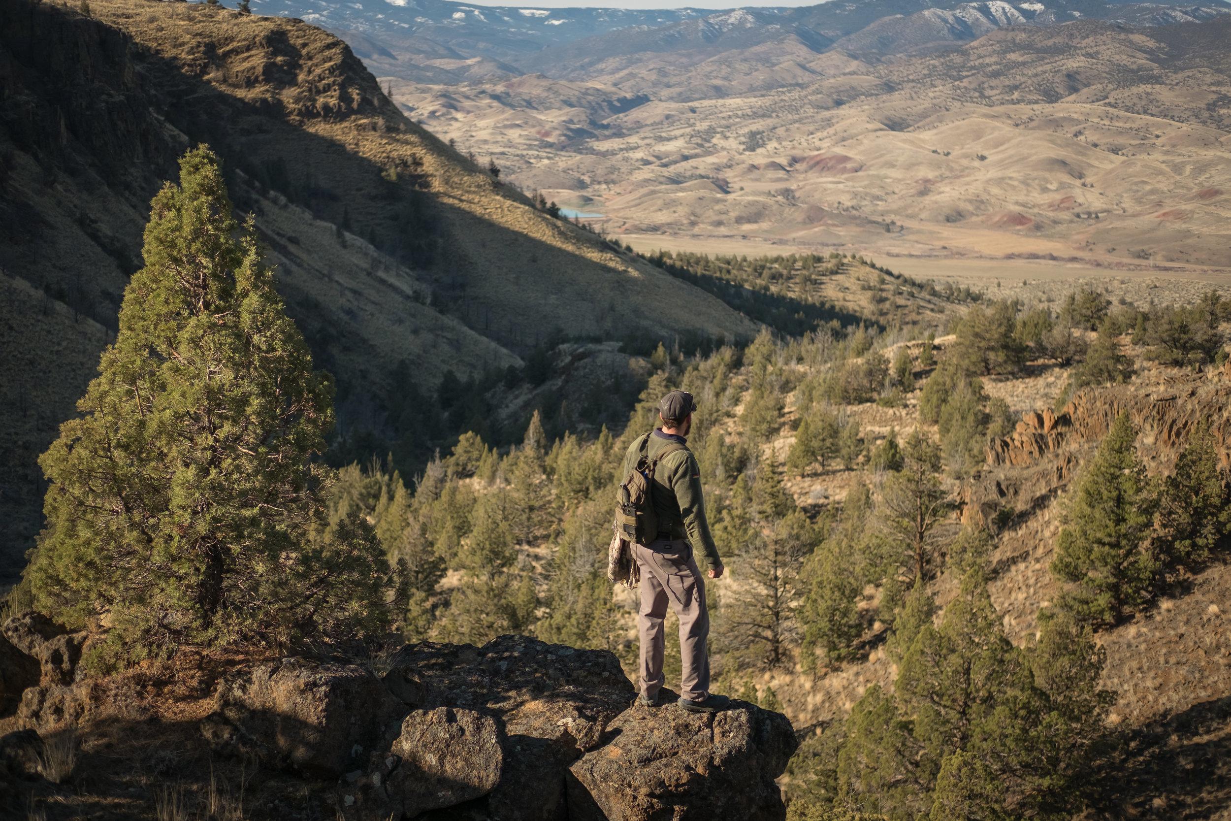 Hike, explore, do more. -