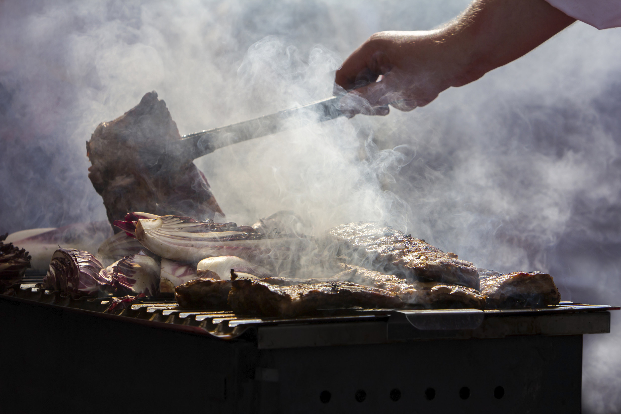 wood-craft-bbq-events-catering.jpg