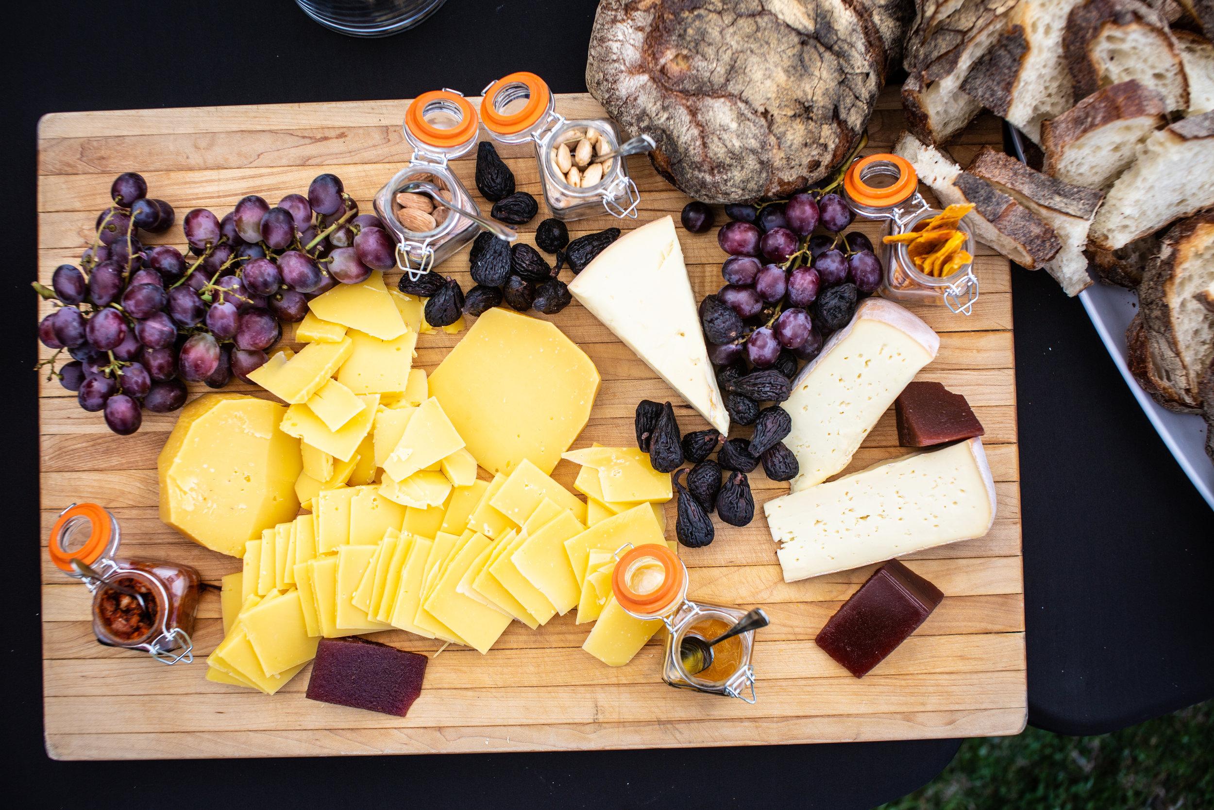 cheese board-catering-wood-craft-bbq-nj.jpg