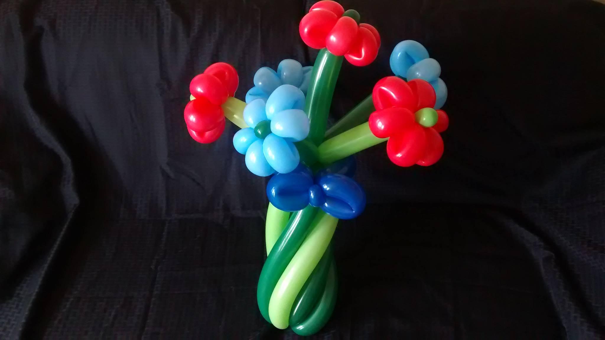 balloonflowers.jpg