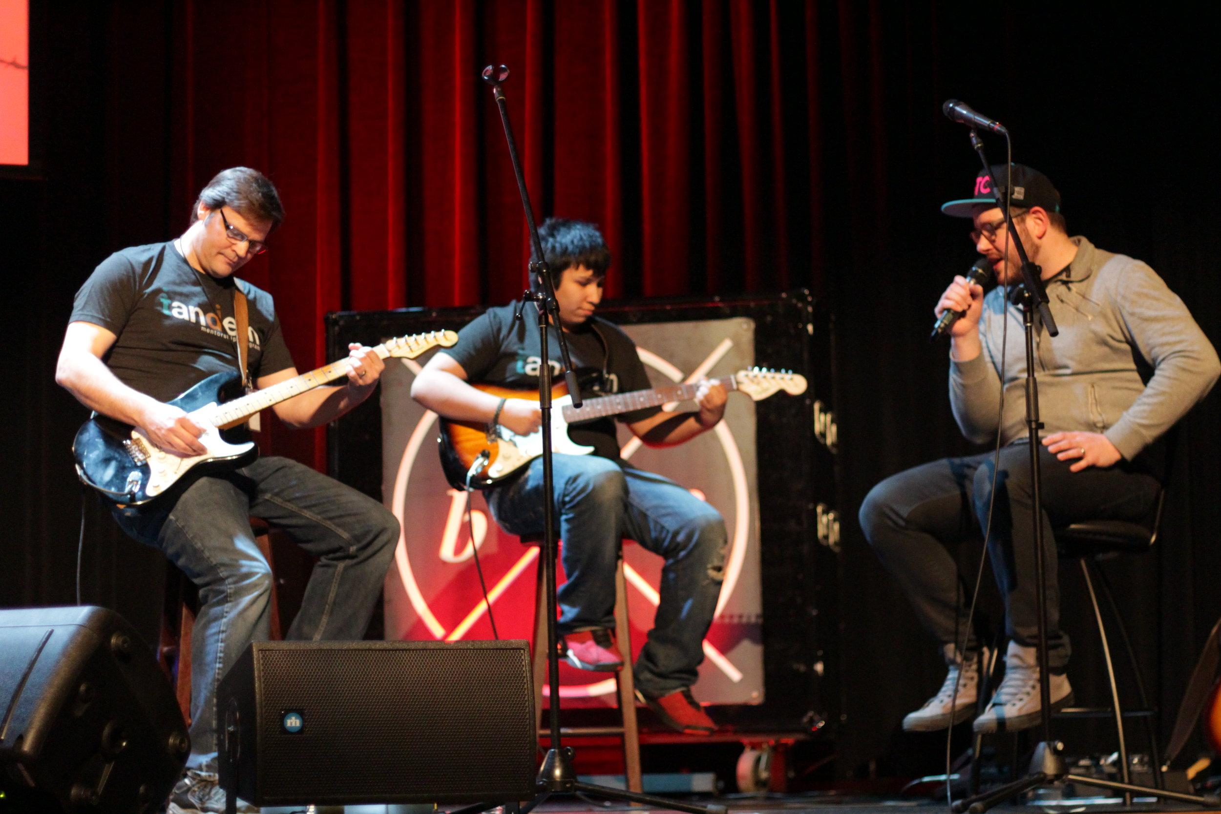 Antonio Guitar Performance.JPG