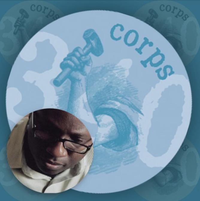 dimeji_corps340.png