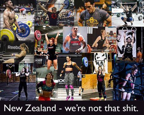 NZ_notthatshit.jpg