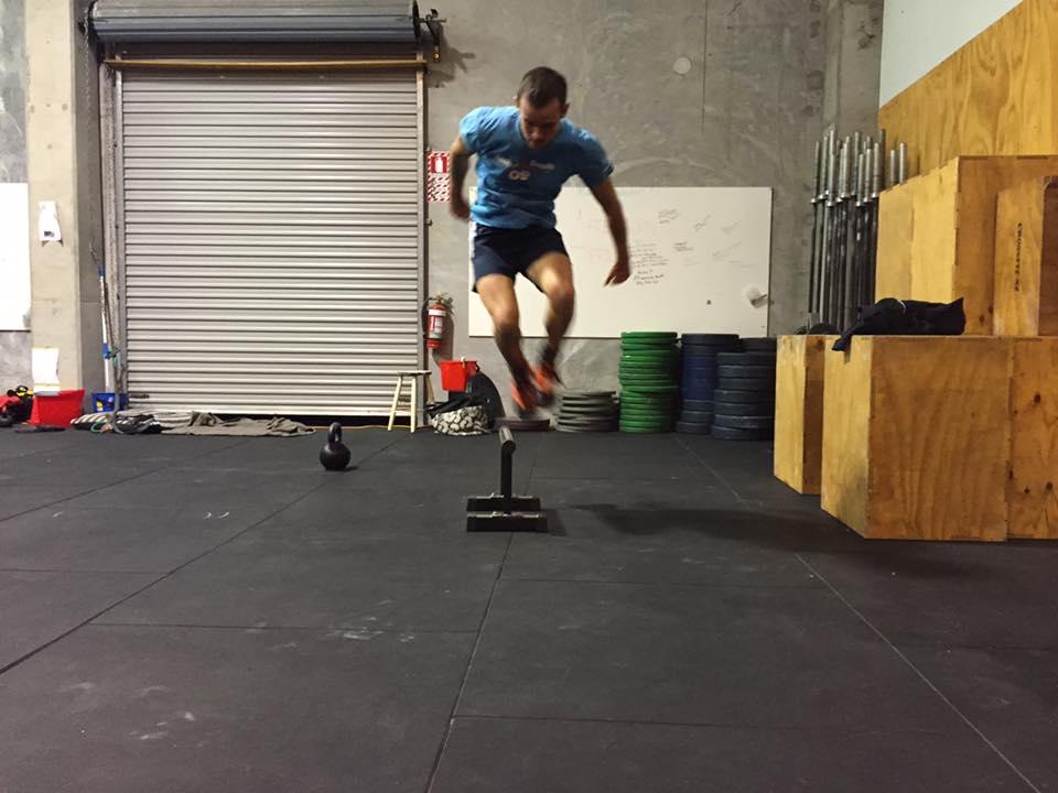 leon_jump.jpg