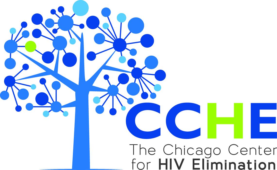 CCHE_Logo_-_Full_Form.jpg