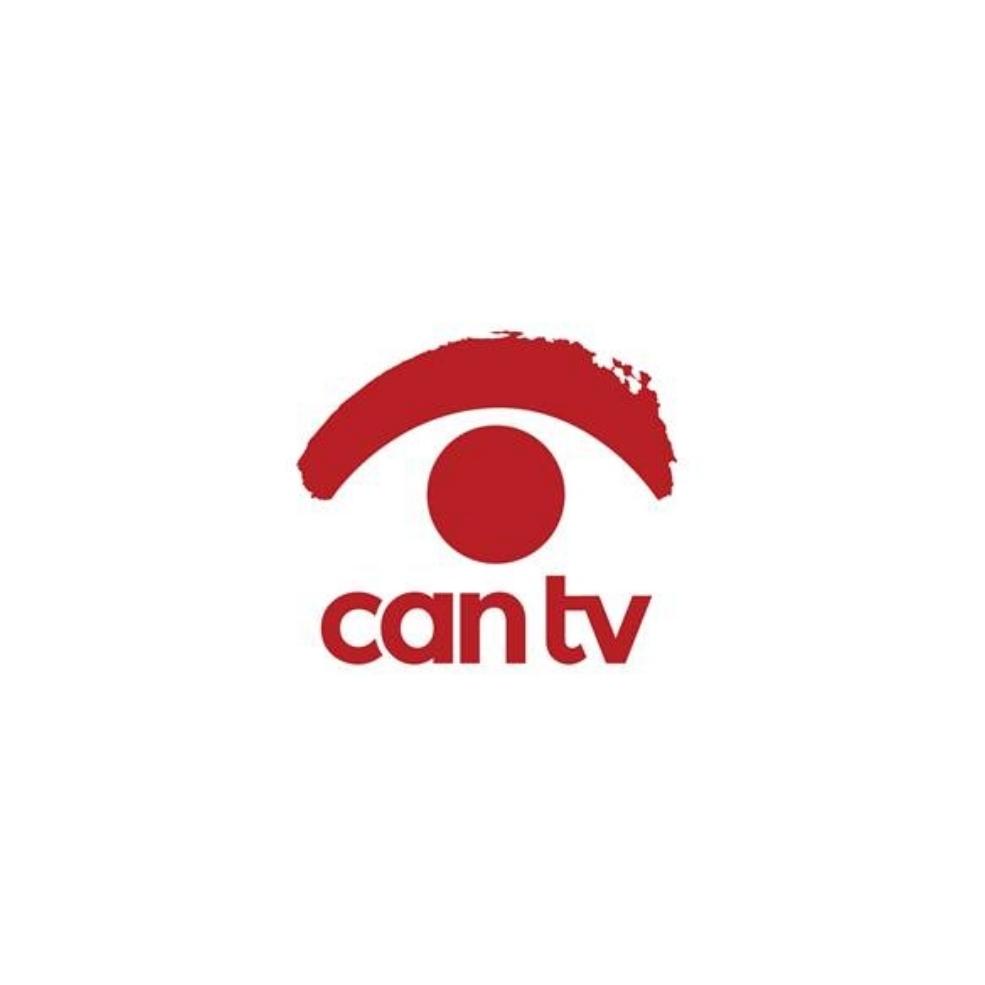 CAN TVLogojpg.jpg