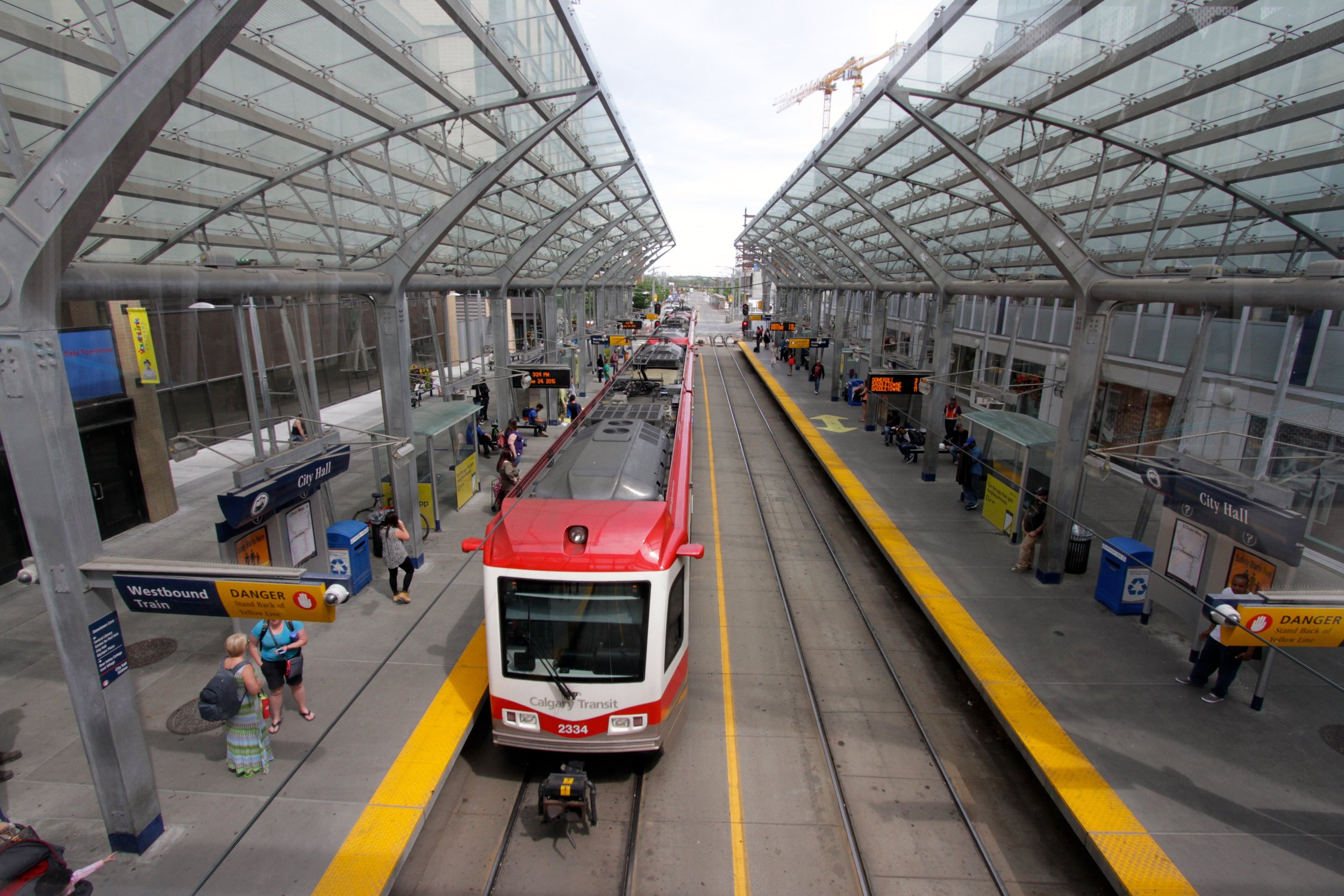 5. Carbon Tax LRT Expansion.jpg