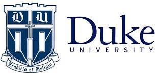Duke Univ with logo.jpg