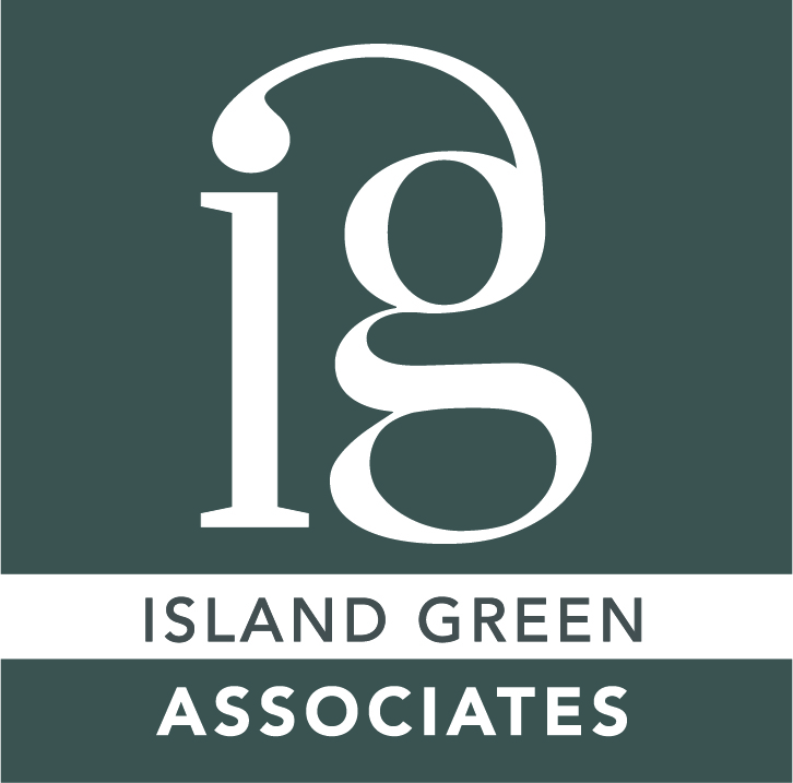 IGA_Logo_Rectangle_Gray.jpg