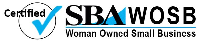 SBA certified WOSB logo.jpg