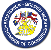 brunswick-golden-isles-cc-transparent-logo3.png
