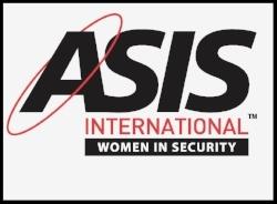 ASISWIS Chapter Logo Format_WIS.jpg