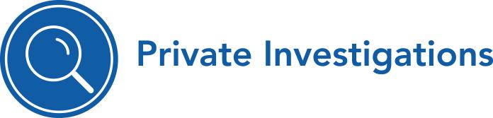 IG_PrivateInvest.jpg