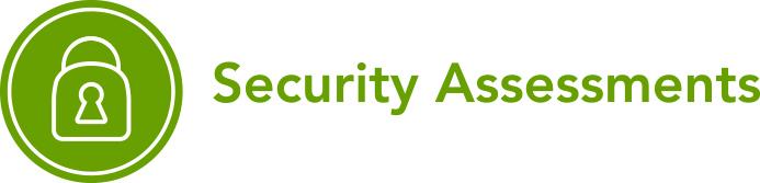 IG_SecurityAssesments.jpg