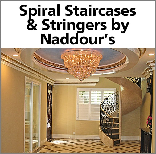 Spiral staircases & stringers naddour's custom metalworks collection.jpg1-min.jpg