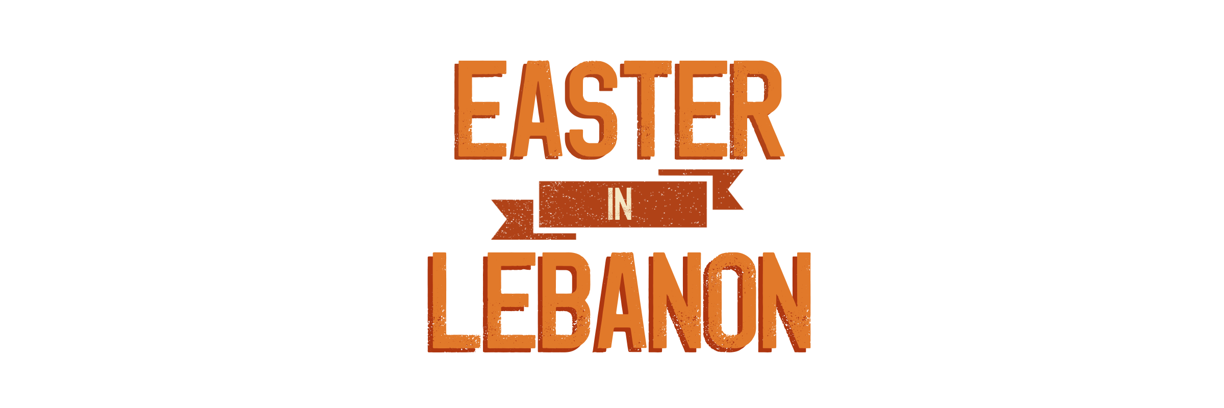 TBF_Easter2018_Logo.png